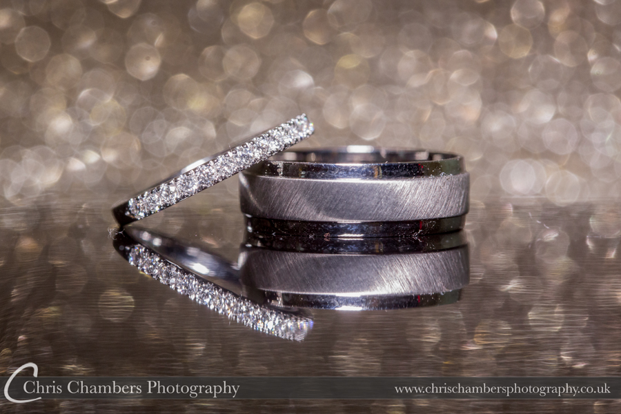 Pontefract wedding photography at Wentbridge House Hotel, award winning Wedding Photographer Chris Chambers photography