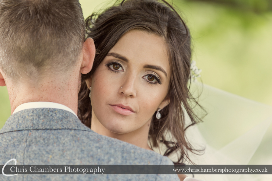 Wakefield Wedding Photography, Chris Chambers Wedding Photography, West Yorkshire Wedding Photographer